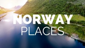 10 Best Places to Visit in Norway – Travel Video