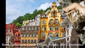 Best Places to Visit in the Czech Republic