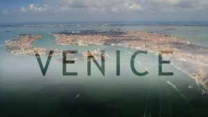 Travel Venice in a Minute – Aerial Drone Video | Expedia