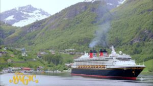 Choosing Your Ship on Disney Cruise Line | Expedia