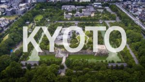 Travel Kyoto in a Minute – Aerial Drone Video   Expedia