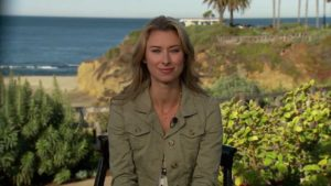 Expedia's Winter Getaway Tips with Travel Blogger Julia Dimon