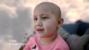Dream Adventures | The Making Of | Expedia + St. Jude Children's Research Hospital