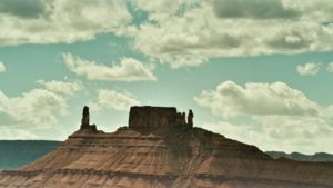 Into Nature's Wild – Experience Moab