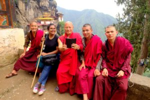 Reasons Why Experiencing Culture Shock While Traveling Abroad Will Eventually Benefit You