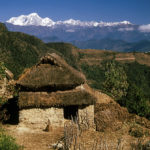 Helambu Trekking: Best for Short Trek